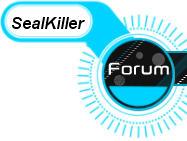 SealKiller Team Black OPs Index du Forum