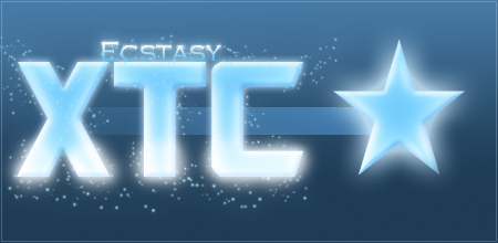 Ecstasy [χτc] Forum Index