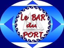 le bar du port Forum Index