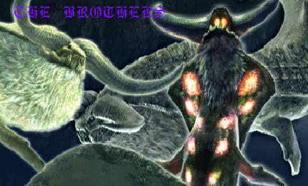 brothers Index du Forum