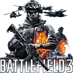 les dejantes de battlefield 3 Index du Forum
