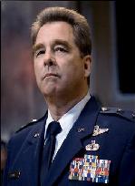 Général Spatial