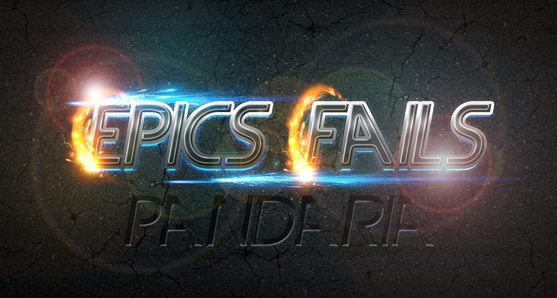 la guilde epics fails Index du Forum