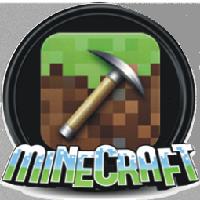 Minecrafteur