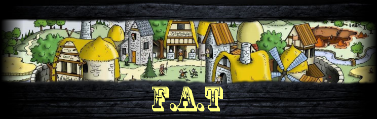 Fail All Time alliance FAT Index du Forum