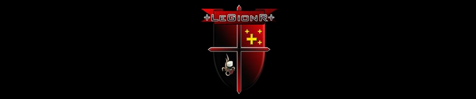 Le clan des braves Index du Forum