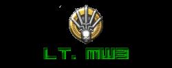=Lt. Général MW3=