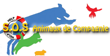 S.O.S Animaux de Compagnie Index du Forum