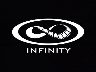 infinity clan forum Forum Index