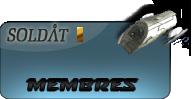 Membres La Cité D'Atlantis