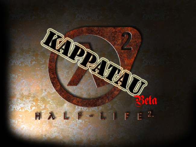 kappatau Index du Forum