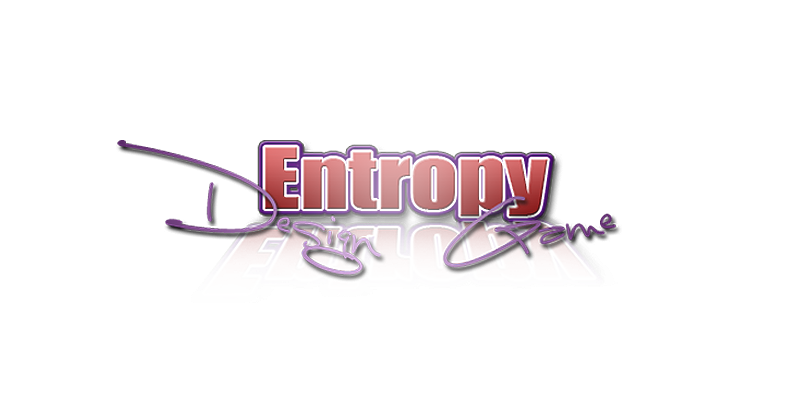 Entropy Index du Forum