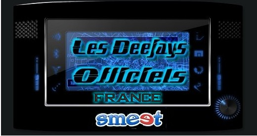 deejays smeet Index du Forum