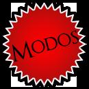 GameModos