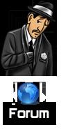 Les Tontons Mafieux Index du Forum
