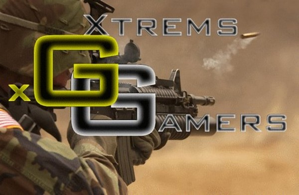 Xtrem Gamers Index du Forum