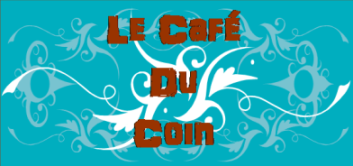 le café du coin Index du Forum