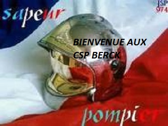 http://csp-bercksurmer.xooit.fr/index.php Index du Forum