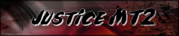 JusticeMt2 Index du Forum