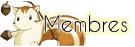 [RS] Membres