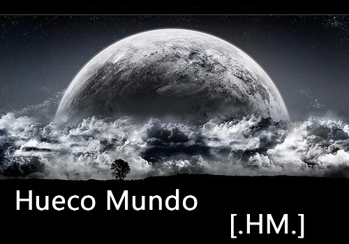 Hueco Mundo [.HM.] Univers 66 Index du Forum