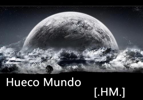 Hueco Mundo [.HM.] Univers 66 Index du Forum