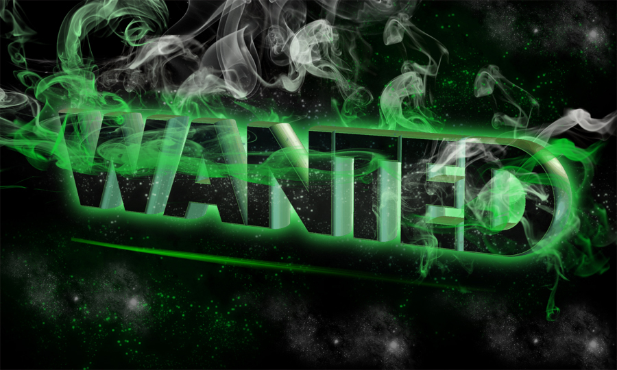 .:: TeaM WANTED™~Modern Warfare 3~ ::. Index du Forum