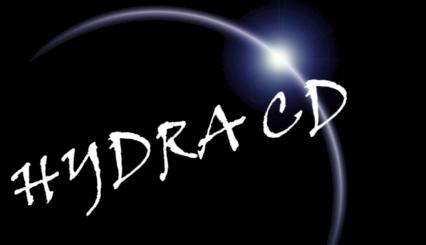hydra confédération démocratique Index du Forum