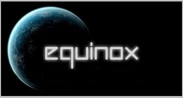 .: Equinox :. Index du Forum
