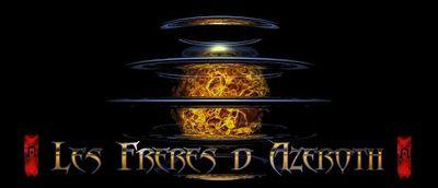 Les Frères D'Azeroth Index du Forum