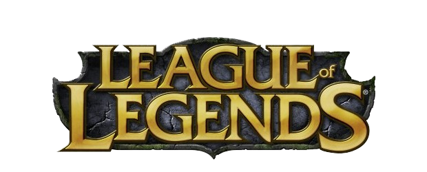 League Of Troll Index du Forum