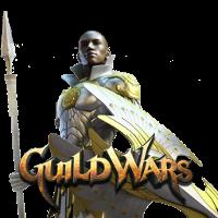 Membres de la guilde