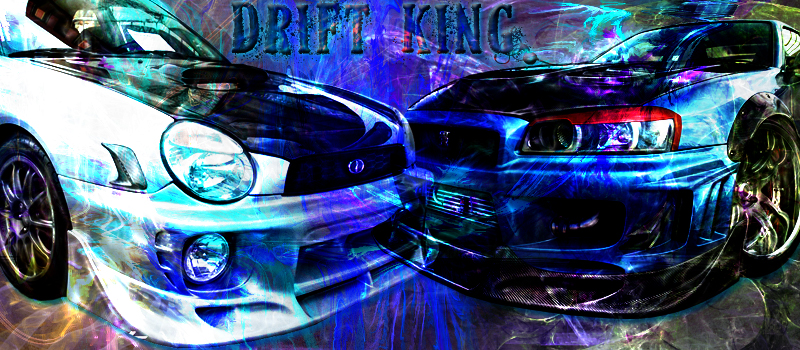 ¤~~ Team ¤-¤ Drift ¤-¤ King ~~¤ Forum Index