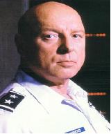 Général Terrestre