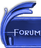 clan TLA Index du Forum