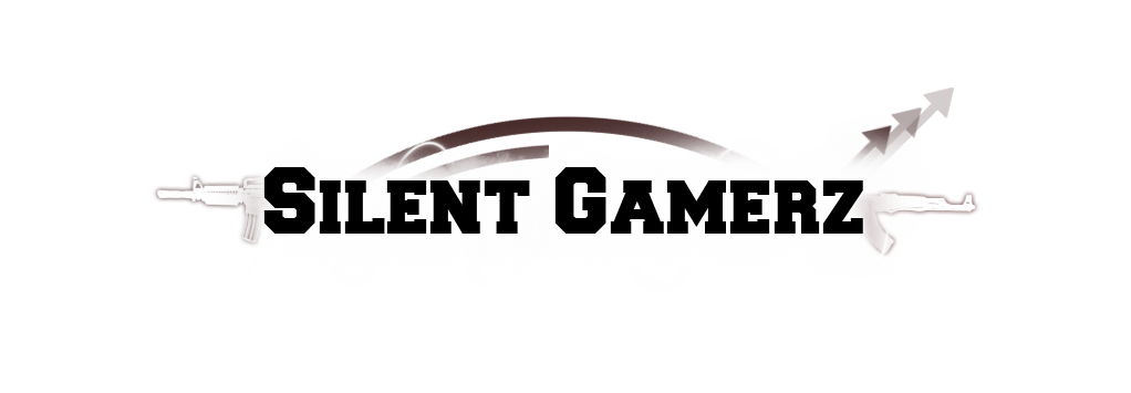 ☆ Team Silent GamerZ ☆ Index du Forum