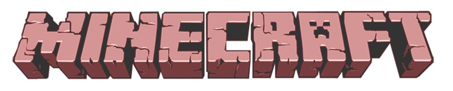 MineSwordCraft Index du Forum