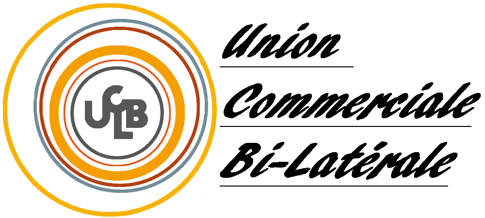 union commerciale bi-latérale Index du Forum