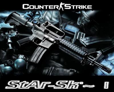 StAr-Sk'~ | forum Index du Forum