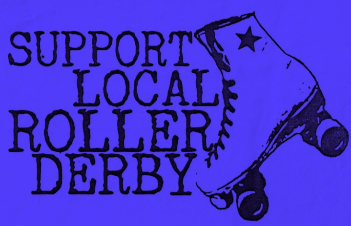 Marseille Roller Derby Club Forum Index