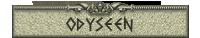 Odyséen