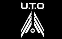Équipe UTO