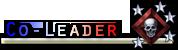 Co-Leader R3s`