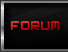 ...::As$a$siN $eCtiOn::...  Index du Forum