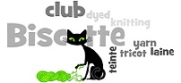 Club Biscotte Club Forum Index