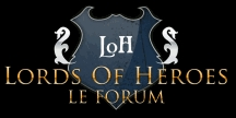 Forum officiel