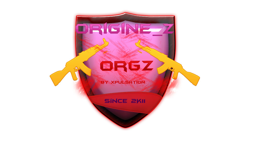OriGiNe_z Index du Forum
