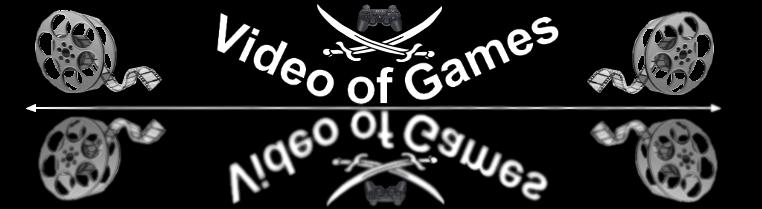 Video Of Games Index du Forum
