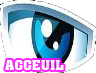 Forum Special Secret Story Index du Forum