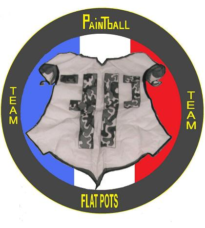 TEAM FLATPOTS Index du Forum